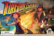 FireballIsland BoxTop - Justin Jacobson.