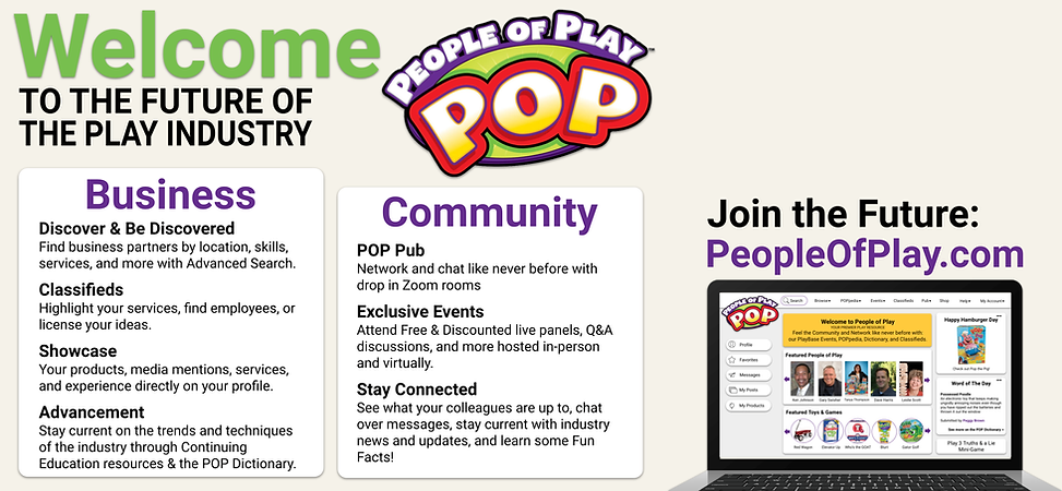 Welcome to the  Future POP Ad.png