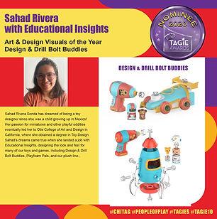 Sahad Rivera-01.jpg