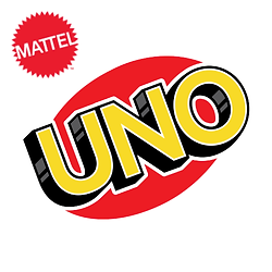 Uno-Room.png