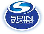 Spin Master updated Logo.png