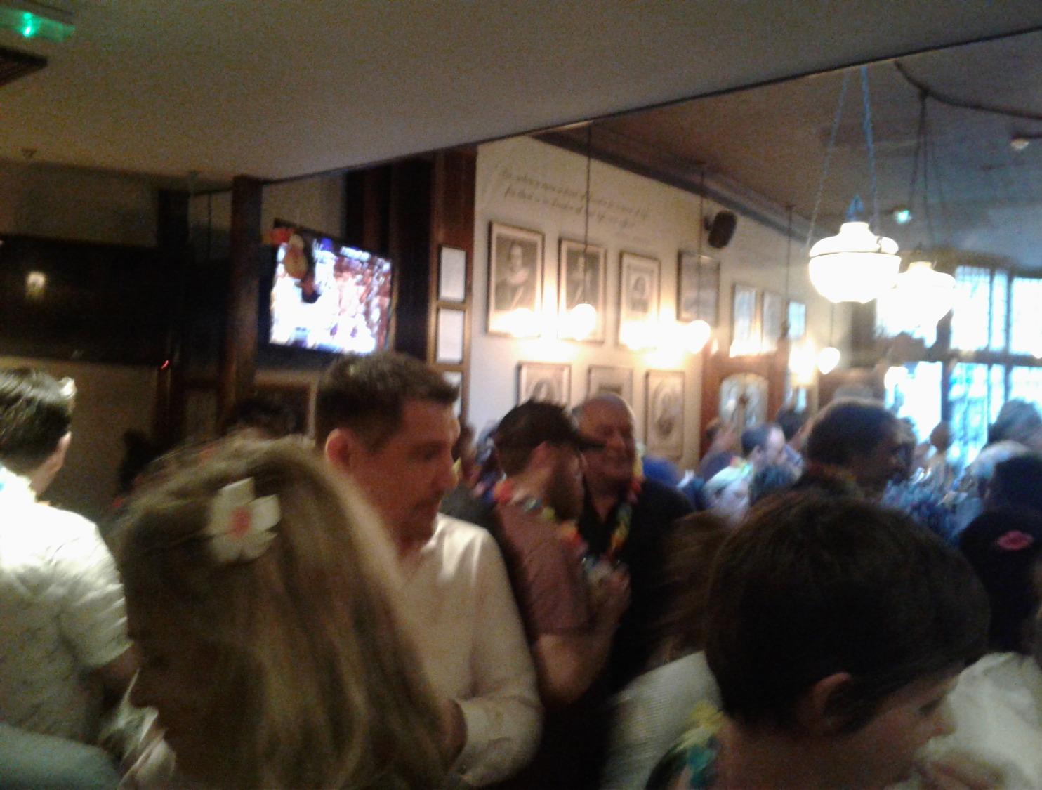 London Distoy 2018 crowded bar shot_edited