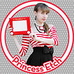 Princess Etch IG photo.jpg