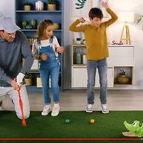 Gator Golf Putting.jpg
