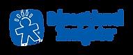 EI_Logo_Horizontal_Blue-1 - Sculptapaloo