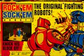 Rock Em Sock Em Robots.png