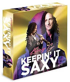 Keepin' it Saxy Kenny G_edited.jpg