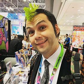 Ryan Magnon - President -Headshot.JPG