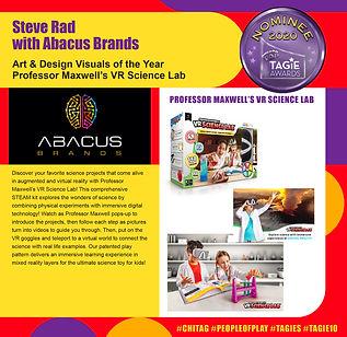 Steve Rad-01.jpg