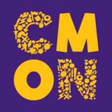 CMON Logo.png