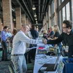 2019 Inventor Conference Darrell Jones a