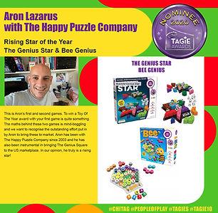 Aron Lazarus-02.jpg