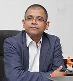 Manish Kumar.jpg