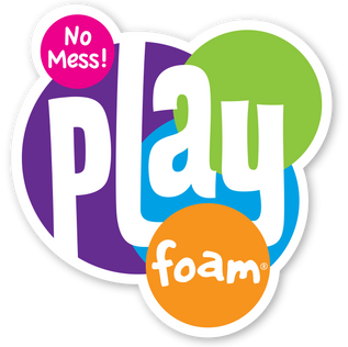 PLAYFOAM AND NEIGHBORHOOD PARENTS NETWORK PARTNERSHIP OFFERS FAMILIES WITH SPECIAL NEEDS FREE EARLY