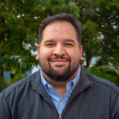Joey Lopez: What's my Visual Design Process? tBR Person of the Week