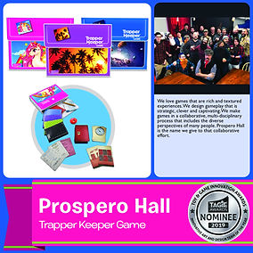 HGG 2019-Prospero Hall-Art & Design-01.j