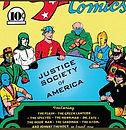 Bernie justice-league.jpg