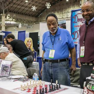 2019 Fair Fun w Chess.jpg