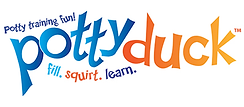 potty duck logo.png