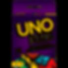 UNO Flip x 3.png