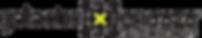 Galactic Squeeze updated logo logoblackw