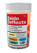 May Cause Side Effect Game.png