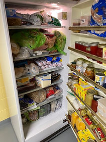 Tim Kilpin's mother-in-law's freezer.jpe
