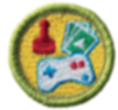 Boy Scout Badge.png