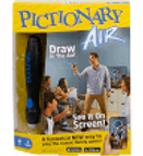 Pictionary Air.png