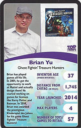 Brian%20Yu%20Top%20Trumps%20Card_edited.
