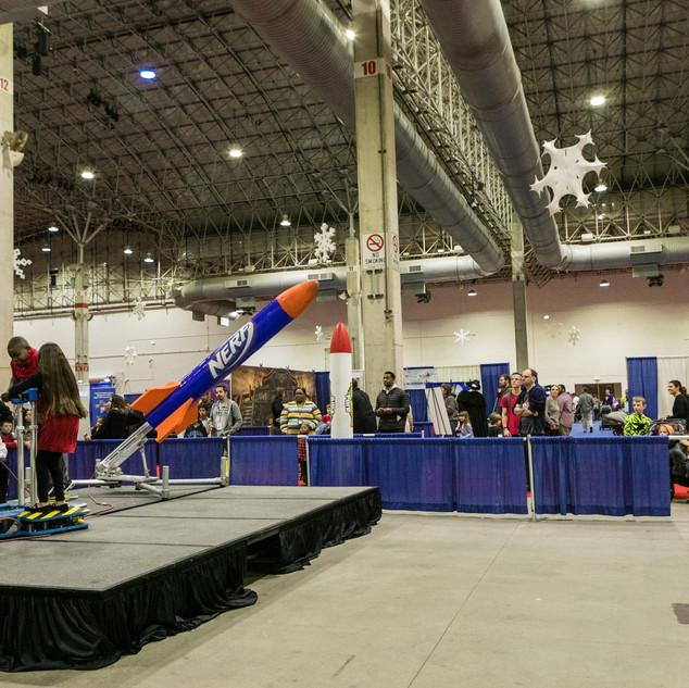 2019 Fair Rocket 4.jpg