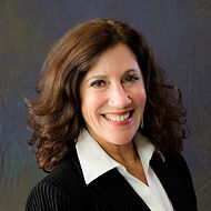 Nancy Zwiers 2021.jpg
