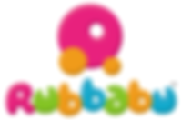 Rubbabu logo 200 x 132 png.png