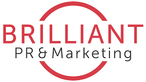 Brilliant PR and Marketing - Always On: tBR Company of the Week
