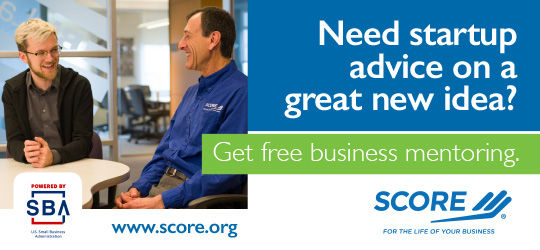 SCORE Banner ad.jpg
