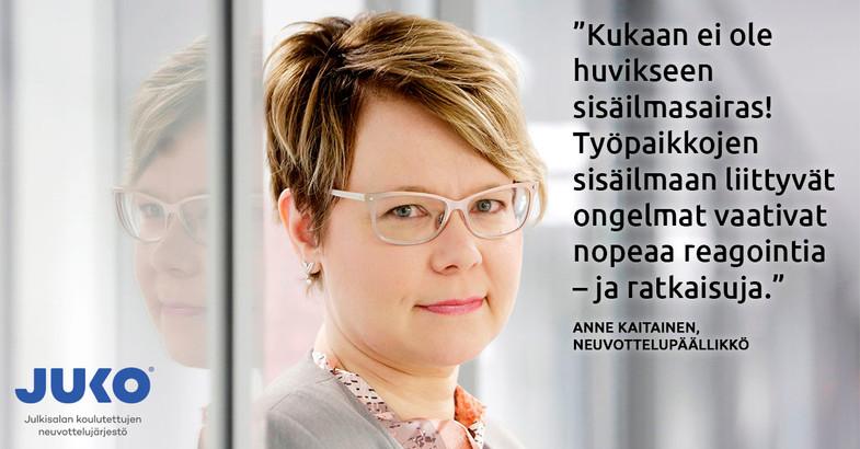 juko_annekaitainen_sisailma_facebook_120