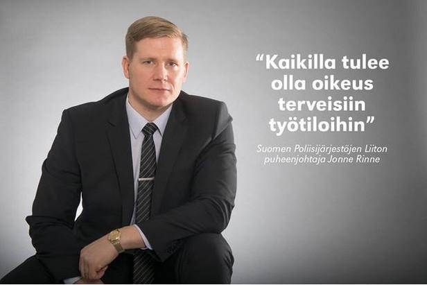 Suomen_poliisijärjestöjen_liitto.JPG