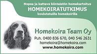 Homekoira Team.JPG