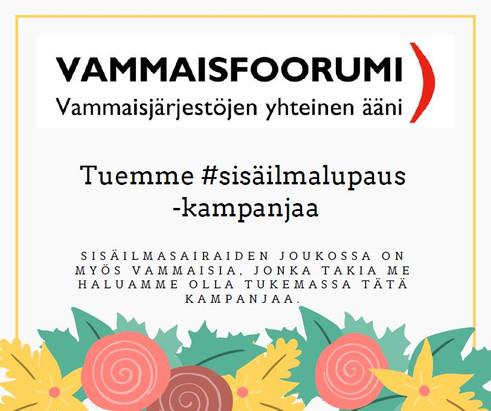Vammaisfoorumi.JPG