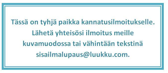 Tyhjä_paikka_-mainos.JPG