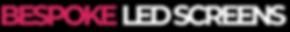 Screen Shot 2020-07-28 at 12.32.04.png