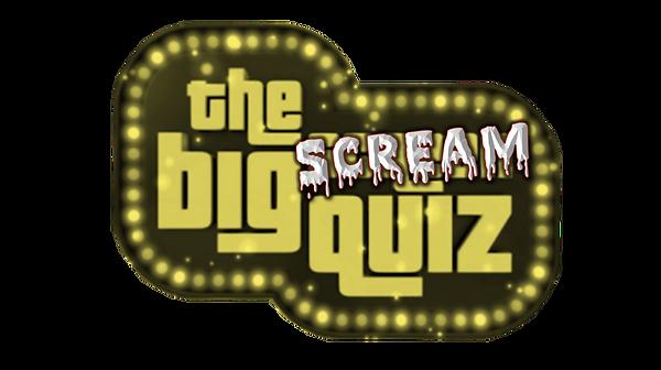 Big Scream Quiz LOGO.png