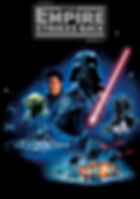 star-wars-episode-v---the-empire-strikes