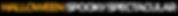 Screen Shot 2020-07-28 at 12.32.21.png