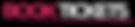 Screen Shot 2020-07-28 at 14.10.07.png
