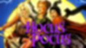 hocus-pocus-5487273590c42.jpg