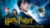harry-potter-and-the-sorcerers-stone-556