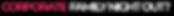 Screen Shot 2020-07-28 at 12.13.51.png