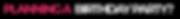 Screen Shot 2020-07-28 at 12.13.44.png