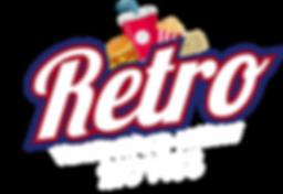 Retro Logo White .png